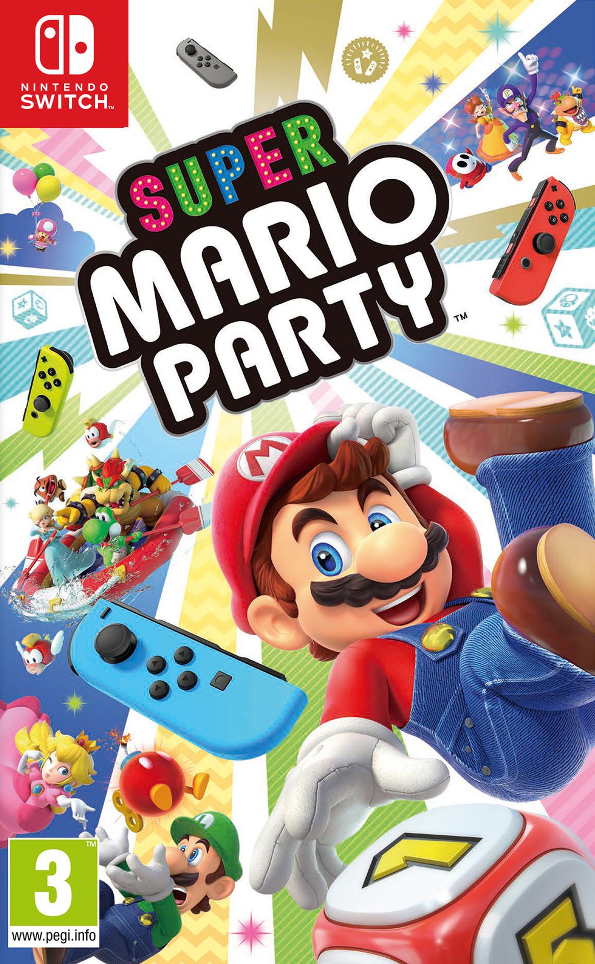 Super Mario Party Switch coverHQ (ADFJA)