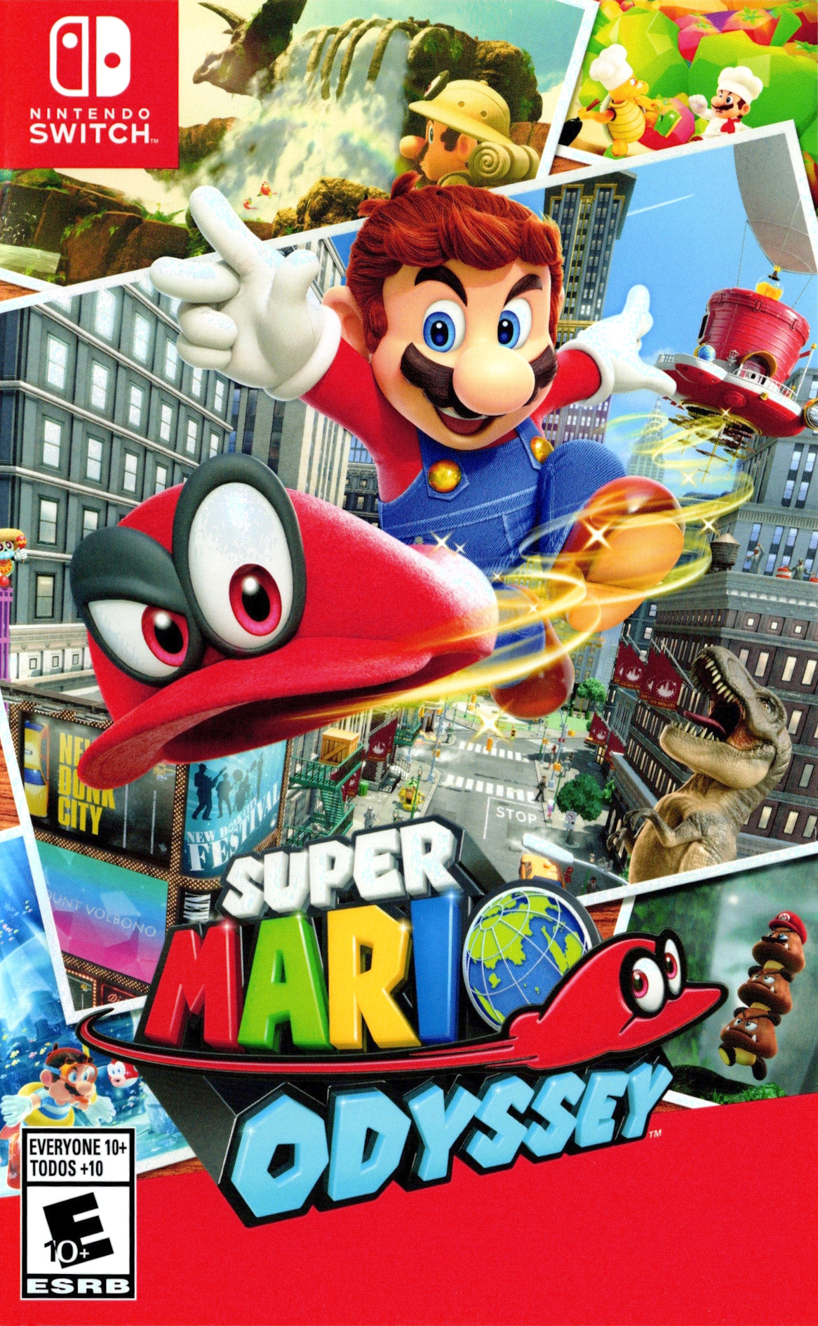 Super Mario Odyssey Switch coverHQ (AAACA)