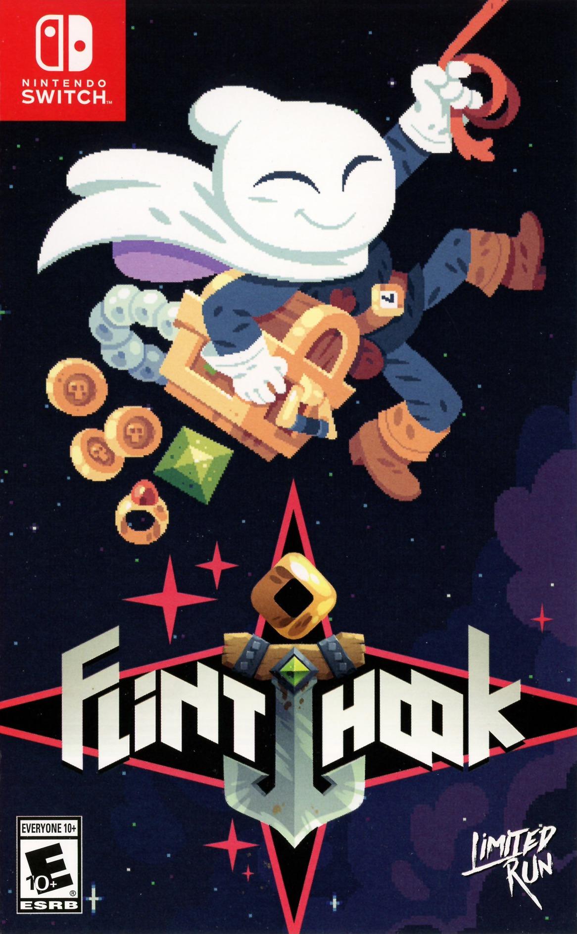 Flinthook Switch coverHQ (AFATA)