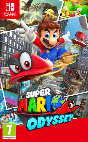 Super Mario Odyssey Switch coverM (AAACA)