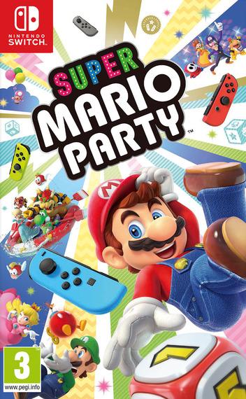 Super Mario Party Switch coverM (ADFJA)