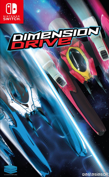 Dimension Drive Switch coverM (ADWHB)