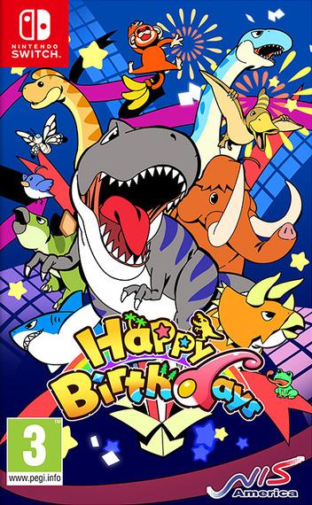 Happy Birthdays Switch coverM (ALXDC)