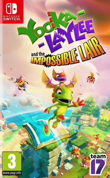 Yooka-Laylee and the Impossible Lair Switch coverM (ATLWA)