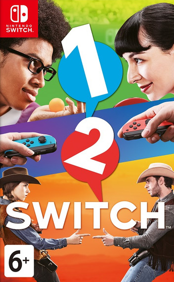 Switch coverM (AACCA)