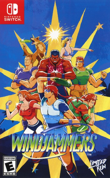 Windjammers Switch coverM (AQQ2A)