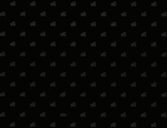 Undertale Switch cover (APWSA)