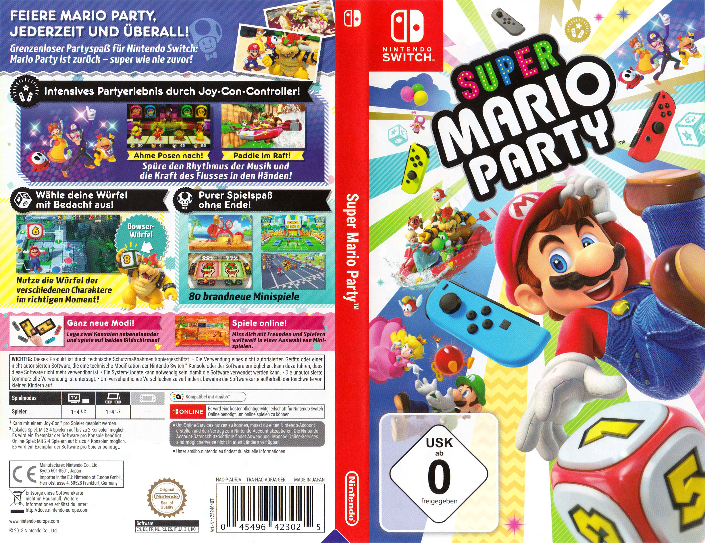 Super Mario Party Switch coverfullHQ (ADFJA)