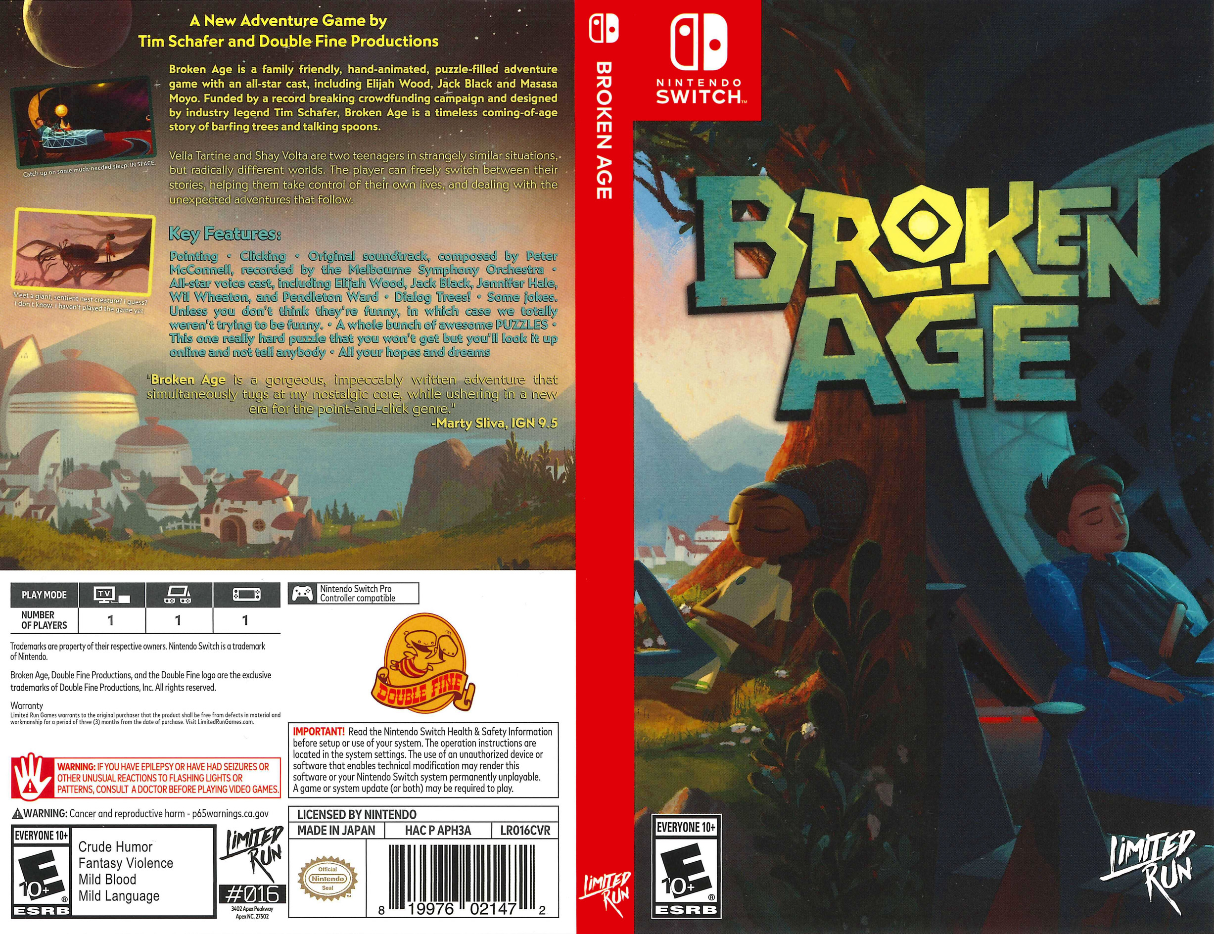 Broken Age Switch coverfullHQ (APH3A)