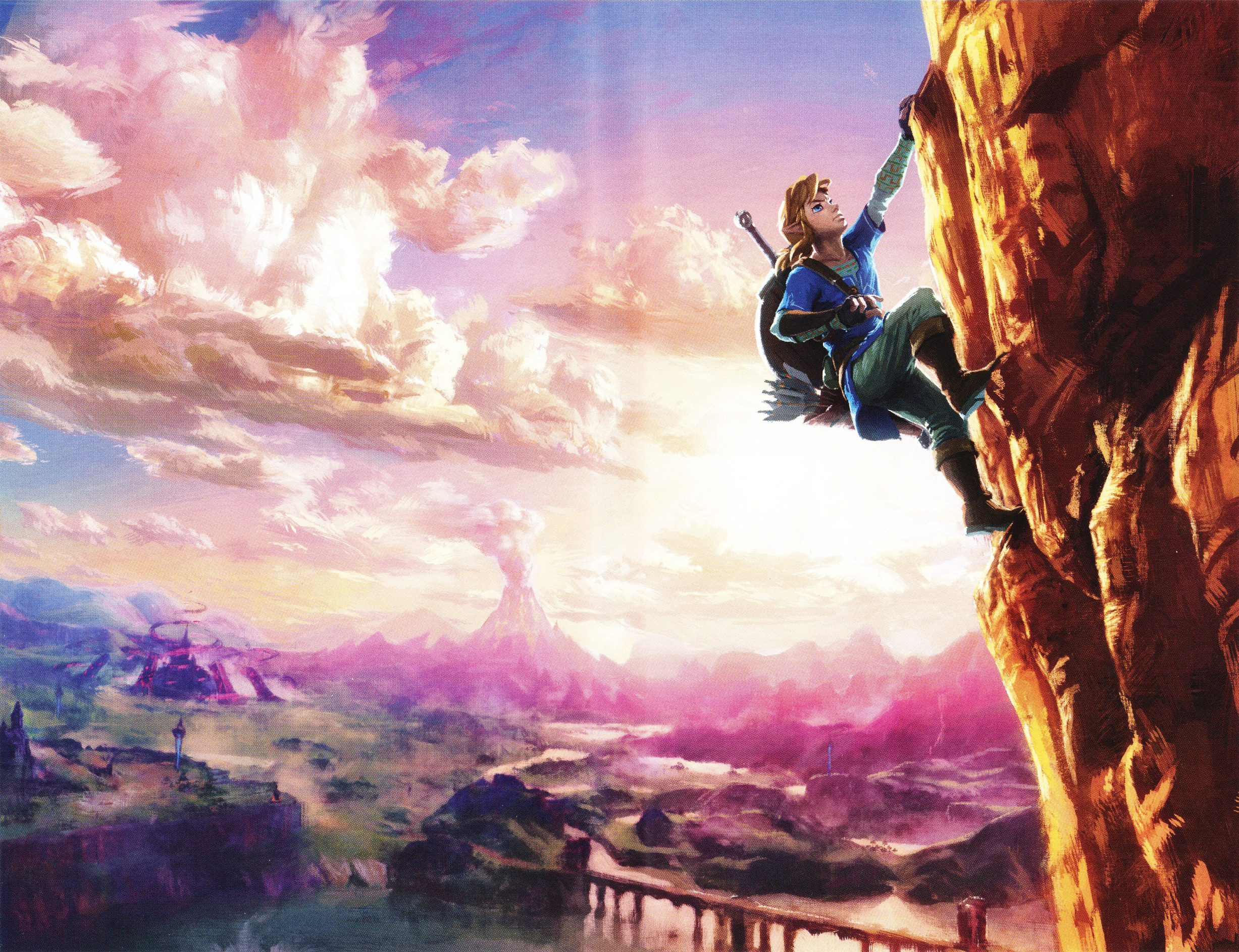 The Legend of Zelda: Breath of the Wild Switch coverfullHQ2 (AAAAA)