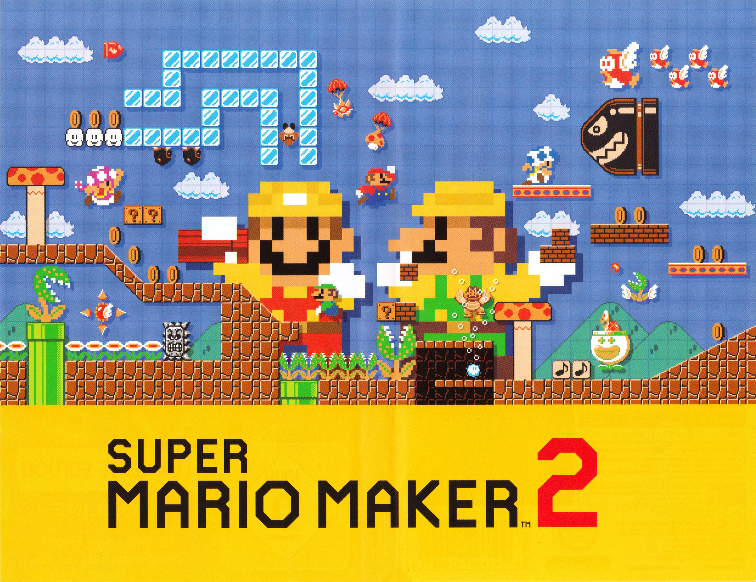 Super Mario Maker 2 Switch coverfullHQ2 (BAAQA)