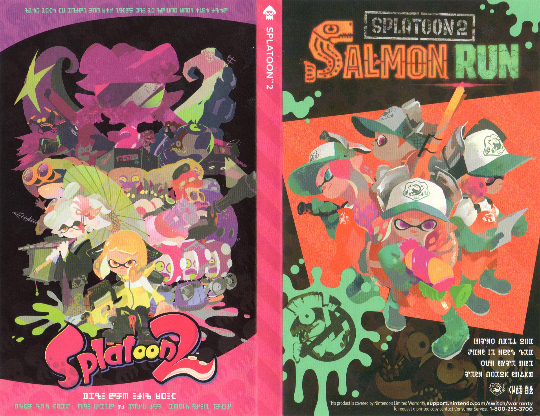 Splatoon 2 Switch coverfullHQ2 (AAB6B)