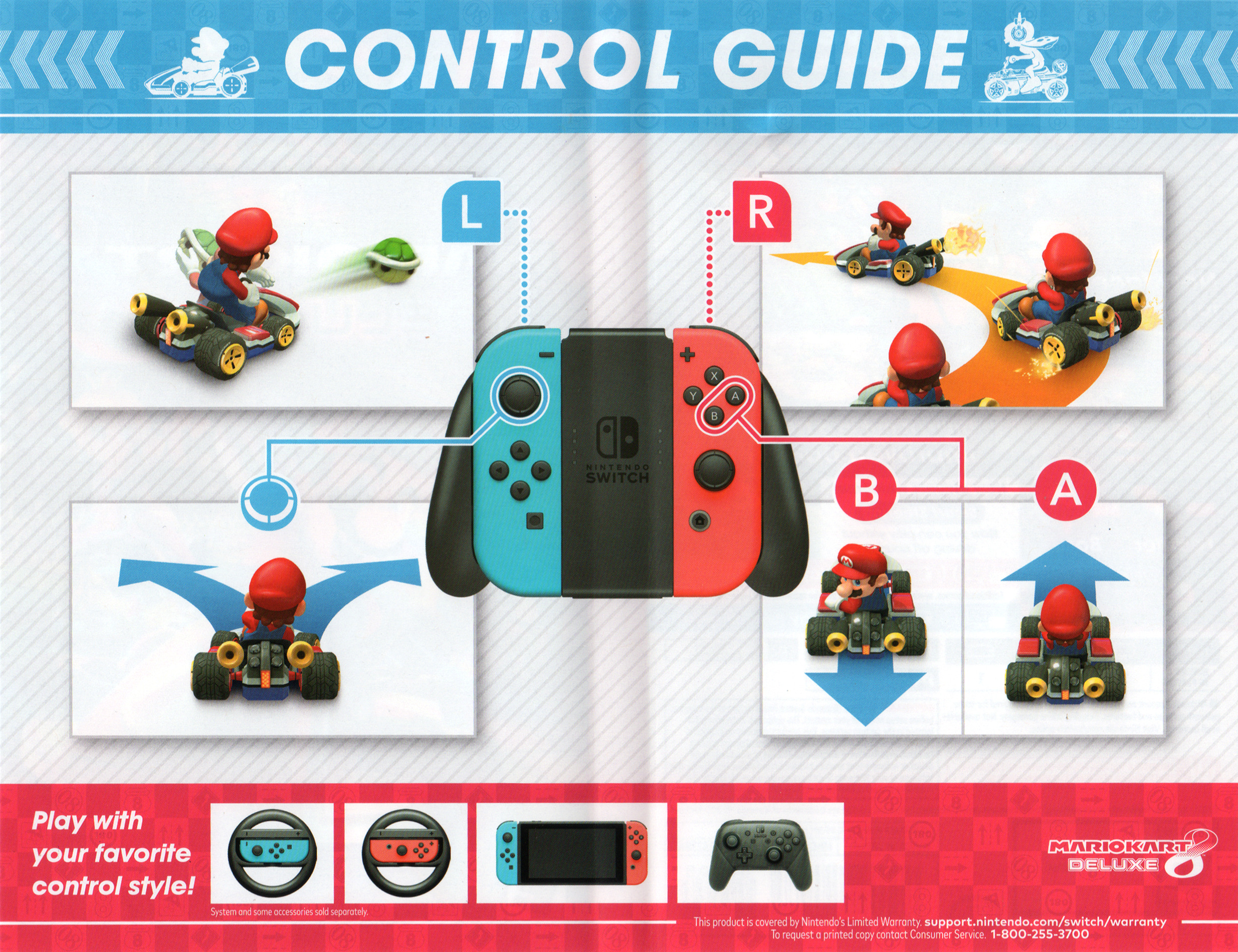 Mario Kart 8 Deluxe Switch coverfullHQ2 (AABPA)