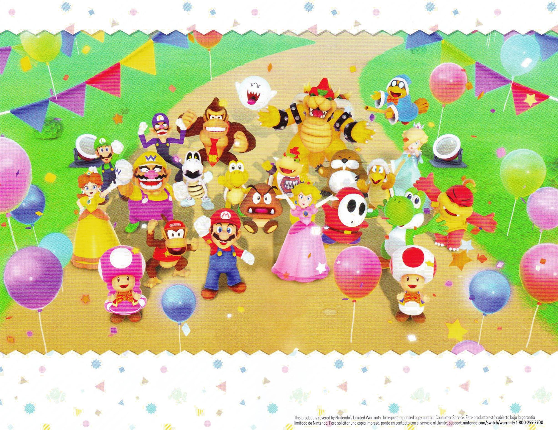 Super Mario Party Switch coverfullHQ2 (ADFJA)