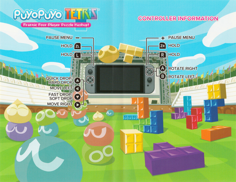 Puyo Puyo Tetris Switch coverfullHQ2 (BAACB)