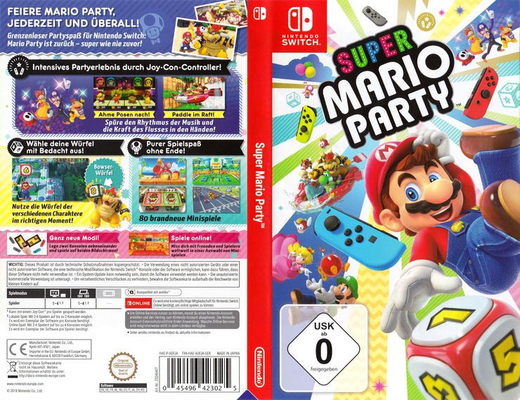 Super Mario Party Switch coverfullM (ADFJA)