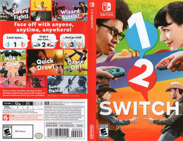 1-2-Switch Switch coverfullM (AACCA)