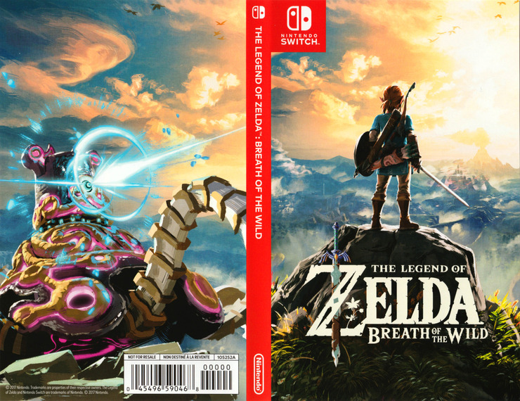 The Legend of Zelda: Breath of the Wild Switch coverfullM2 (AAAAA)
