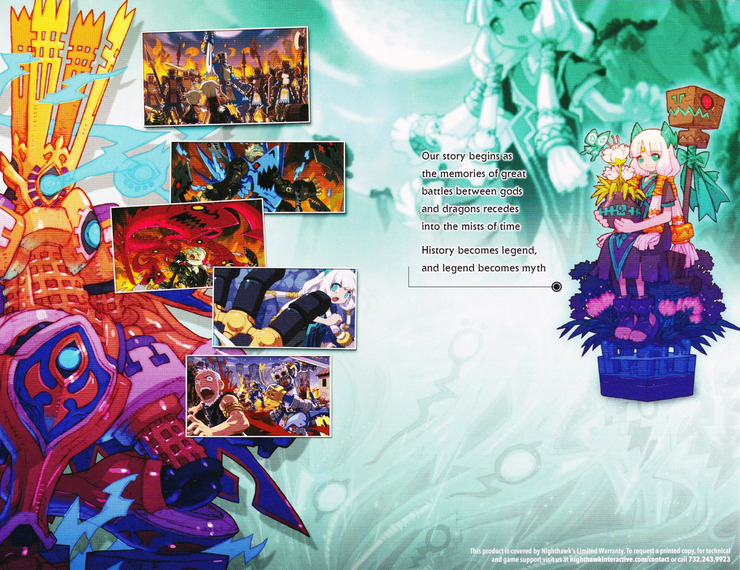 Dragon Marked for Death Switch coverfullM2 (AGBLE)