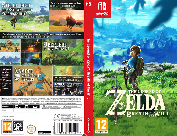 Switch coverfullMB (AAAAA)