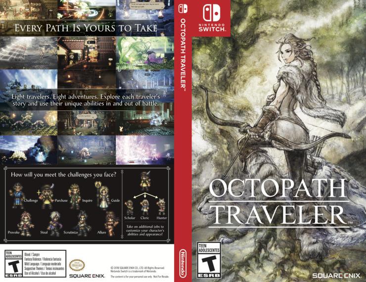 Octopath Traveler Switch coverfullMB2 (AGY7B)