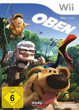 Oben Wii cover (RUQD78)