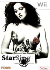 StarSing:Red Hot Chili Peppers v1.0 CUSTOM cover (CS7P00)