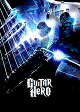Guitar Hero III Custom: Chimba CUSTOM cover (RGHI52)