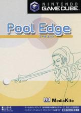 プールエッジ GameCube cover (GPEJ2Q)