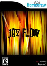 Joyflow Homebrew cover (DJFA)