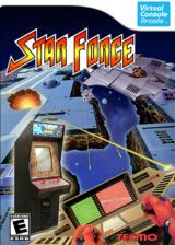 Starforce VC-Arcade cover (E6ZE)