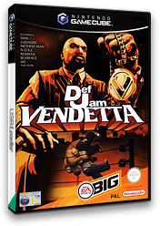 download game def jam vendetta for pc