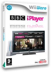 BBC iPlayer Channel Channel cover (HCJP)