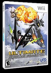RKAE6K - Ultimate Shooting Collection