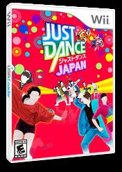 Just Dance Japan CUSTOM cover (SJME89)