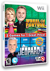 sfte78 wheel of fortune