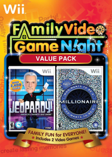 Jeopardy! Wii cover (SJPE78)