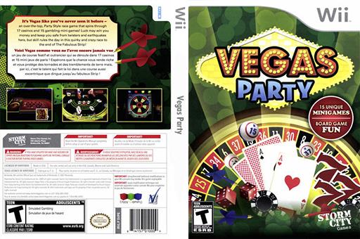 Speel de leukste games online op bestgamesnl