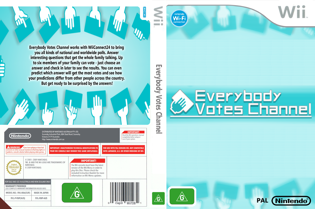 Everybody Votes Channel Wii coverfullHQ (HAJP)