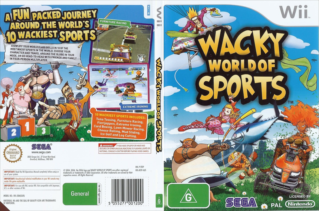 Wacky World of Sports Wii coverfullHQ (RTIP8P)
