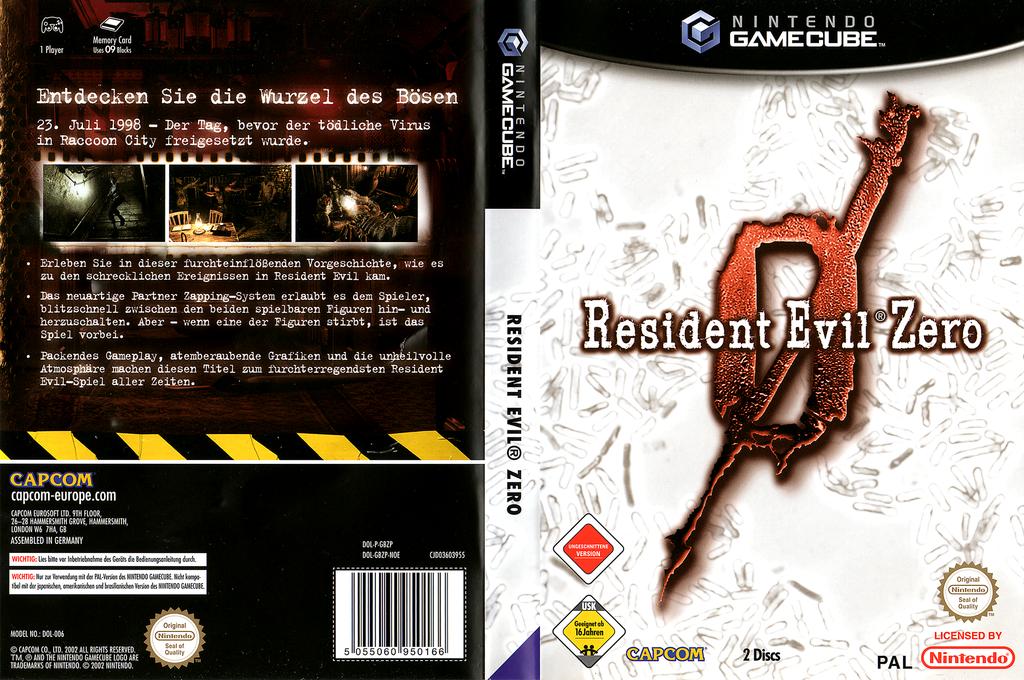 Wii coverfullHQ (GBZP08)
