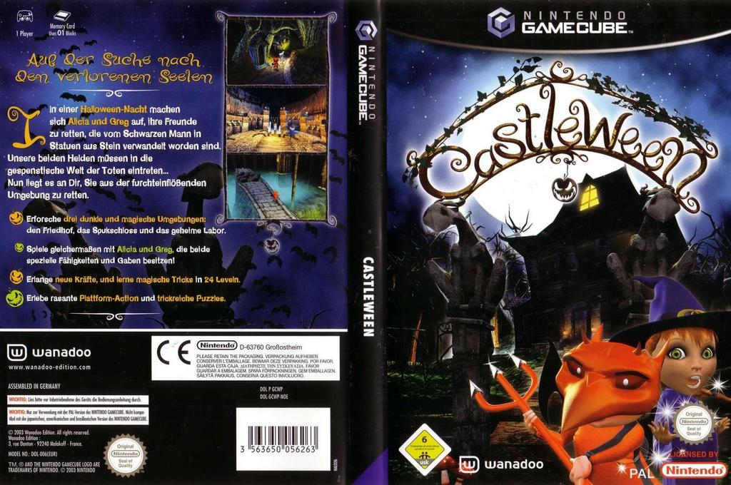 Wii coverfullHQ (GCWP6X)