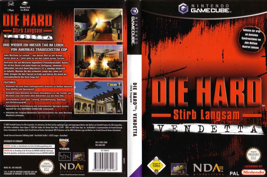Wii coverfullHQ (GDIX7D)