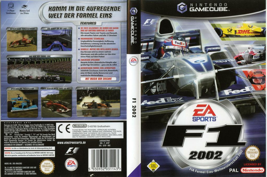 Wii coverfullHQ (GF2P69)