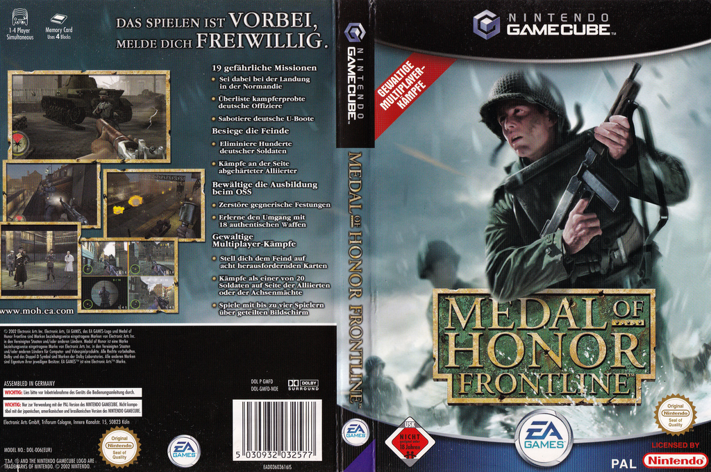 Wii coverfullHQ (GMFD69)