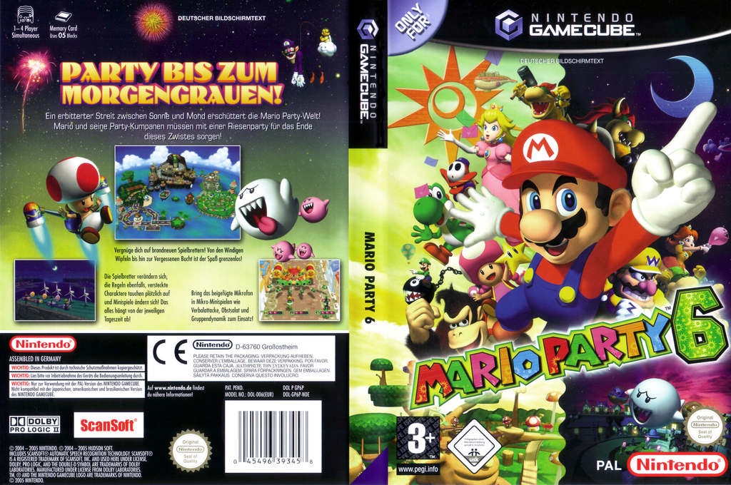 Wii coverfullHQ (GP6P01)