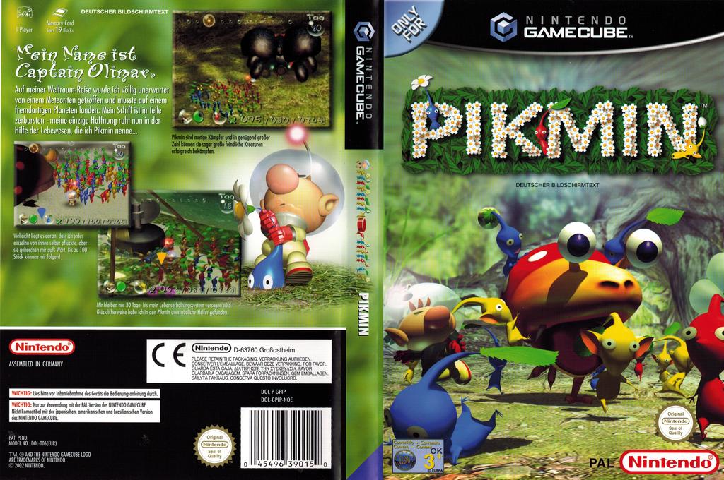 Wii coverfullHQ (GPIP01)