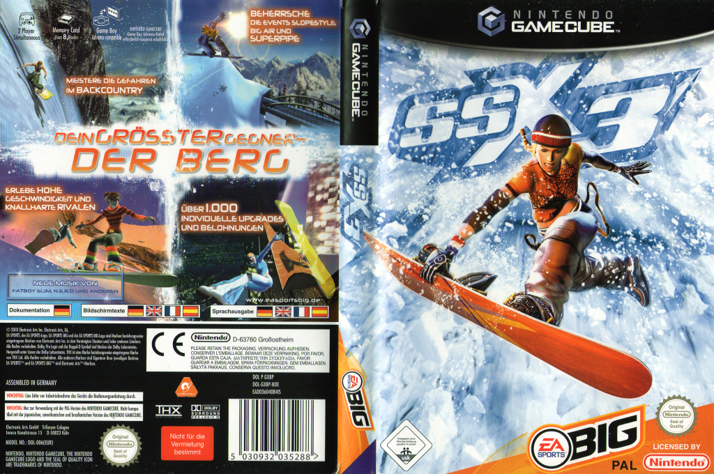 Wii coverfullHQ (GXBP69)