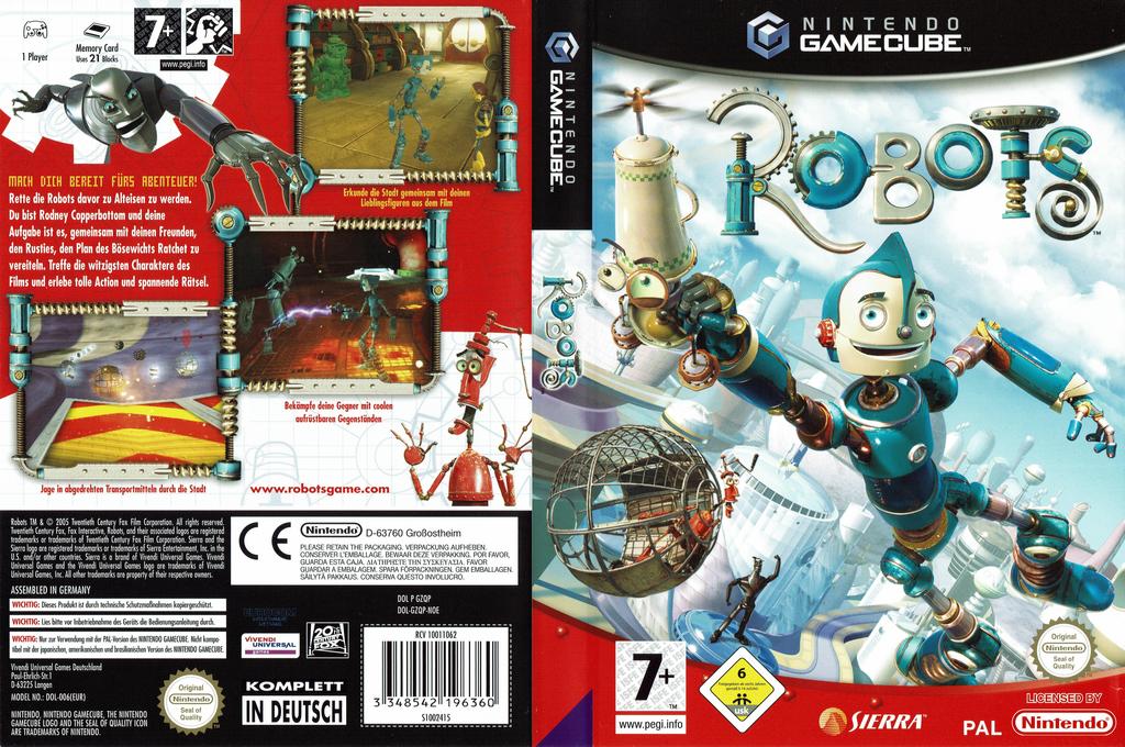 Wii coverfullHQ (GZQP7D)