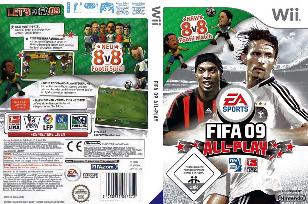 Wii coverfullHQ (RF9Y69)